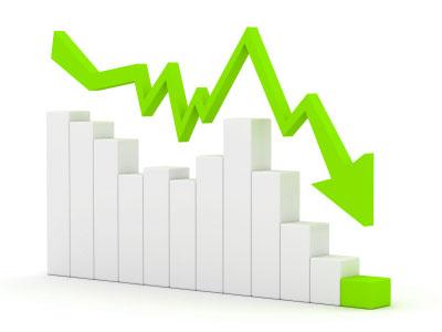 Taux - Renegocier taux pret immobilier ...
