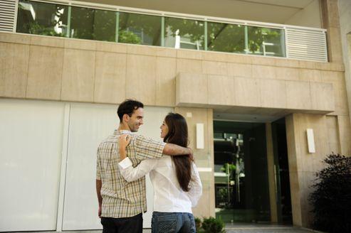 3 pistes pour acheter son premier logement a propos d 39 immo. Black Bedroom Furniture Sets. Home Design Ideas