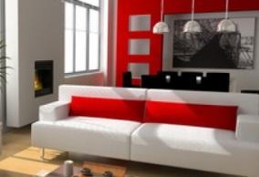 frais de notaire archives a propos d 39 immo. Black Bedroom Furniture Sets. Home Design Ideas