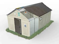 ikea des maisons en kit pour les r fugi s a propos d 39 immo. Black Bedroom Furniture Sets. Home Design Ideas