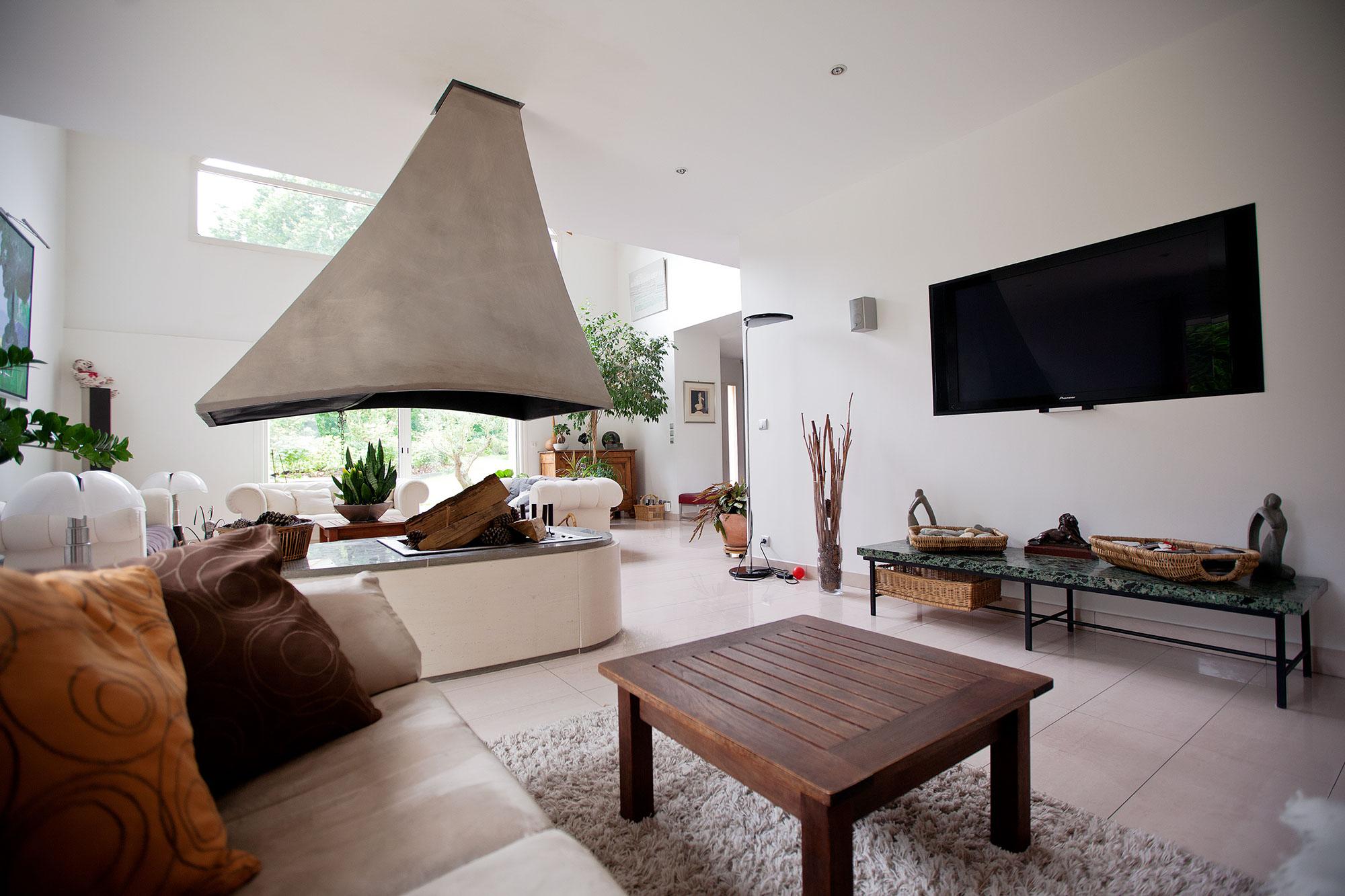 les techniques du photographe immobilier a propos d 39 immo. Black Bedroom Furniture Sets. Home Design Ideas