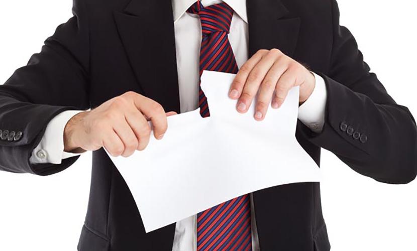 Vente effet du droit de r tractation d 39 un co acqu reur immobilier a p - Droit de vente immobilier ...
