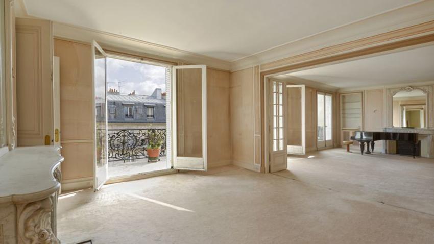 urbanisme la vision de joan busquets pour toulouse en 2020 a propos d 39 immo. Black Bedroom Furniture Sets. Home Design Ideas