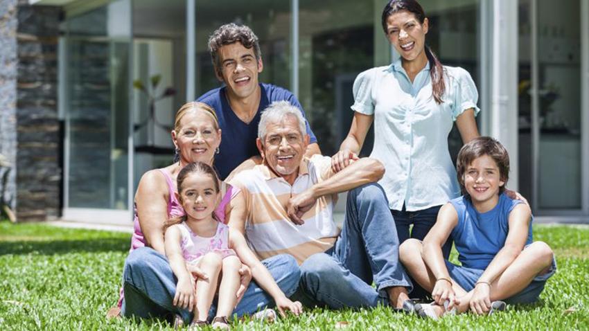 acheter un bien immobilier avec ses enfants a propos d 39 immo. Black Bedroom Furniture Sets. Home Design Ideas