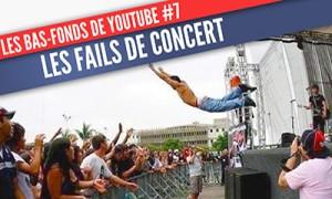 Une-BF-fail-concert