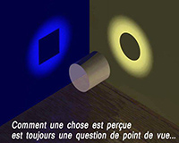 comment_une_chose_est_percu_est_une_question_de_point_de_vue_perspective_cylindre_eclaire_rectangle_rond_ombre