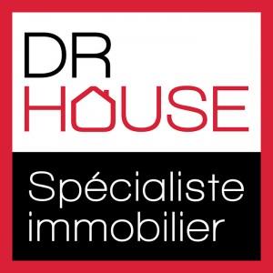 logo dr house 003