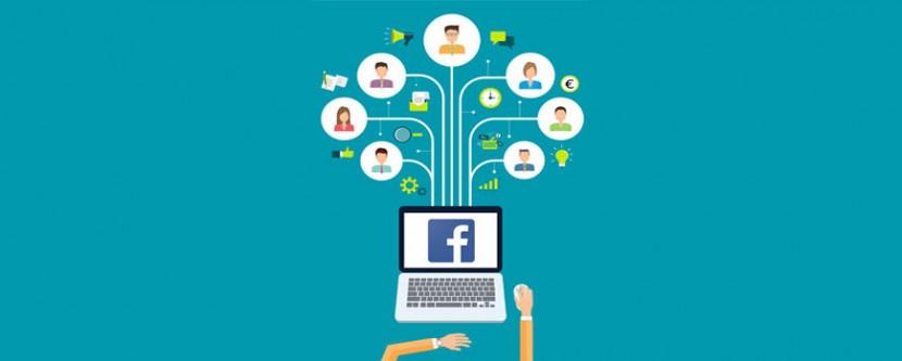 Pourquoi il est important d'être sur Facebook