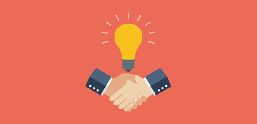 Les prestataires de services d'investissement (PSI), autres que les sociétés de gestion de portefeuille, sont des entreprises d'investissement et des établissements de crédit ayant reçu un agrément pour fournir des services d'investissement.