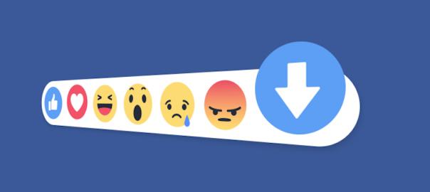 Facebook et Immobilier