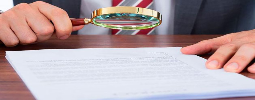 Contrat de mandataires