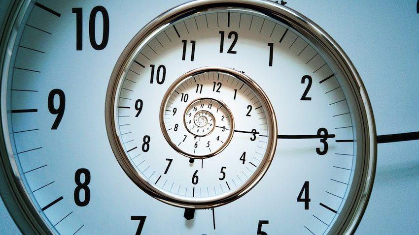 Mieux gérer votre temps