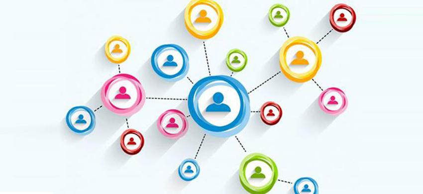 Créer un réseau de mandataire