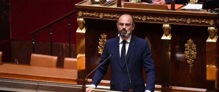 Déconfinement le 11 mai en France