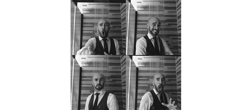 Julien Brizet