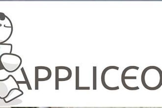 Appliceo