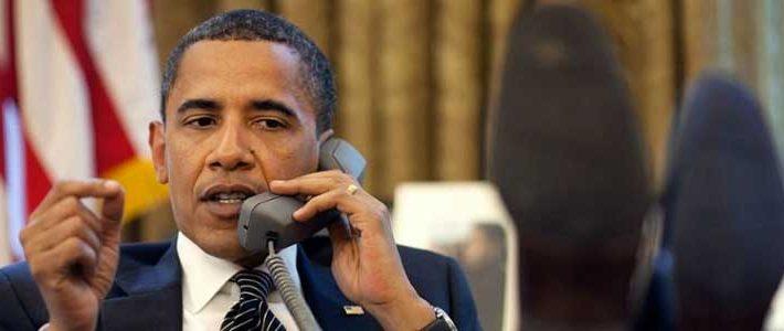 La pige téléphonique