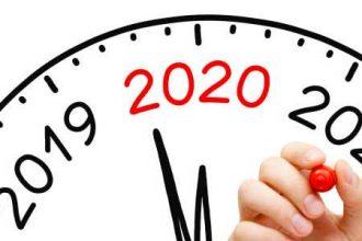 2019-2021 ce qui a changé